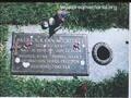 Iraq Veterans Memorial: Spc. Patrick McCaffrey