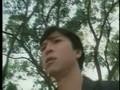 kbach_kun_kom_kom_6.wmv