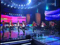 SBS Super Junior 2006