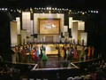 Miss USA 2007 Part1of10 Opening Number