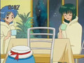 Mermaid Melody Pichi pichi pichi 44