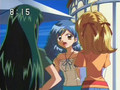 Mermaid Melody Pichi pichi pichi 47