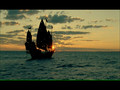 Pirates of The Caribbean - At World's End Trailer HD.AVI