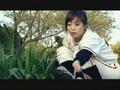 Se7en- Smile Again OST [PV]