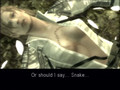 metal gear solid snake eater - part 4