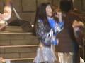 Chisato Moritaka ~Kokon-Tozai ~1