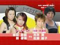 "NEO ""NEO WORLD 2007"", 18.02.2007 part 1"