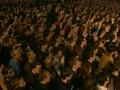 Dalai Lama @ Amnesty International Concert