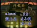 kbach_kun_kom_kom_22.wmv