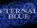 Lunar 2:Enternal Blue