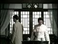 kbach_kun_kom_kom_27.wmv