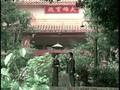kbach_kun_kom_kom_28.wmv