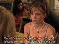 South of Nowhere 02x11