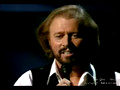 The Bee Gees - Words (1968) - On Stage (date unknown)