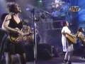 Hard Rock Cafe Part 2