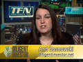 Profit From a $4 Trillion Strategy: TFN Stock Breakthroughs 03/21/07