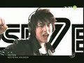 Se7en- Hikari (MV)