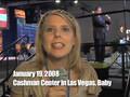 Citizen Kate Update: Viva La Vegas Caucus