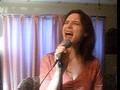 Shania Twain - When