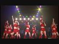 [PV] Morning Musume - Joshi Kashi Mashi Monogtari 3 (Hip Hop Remix)