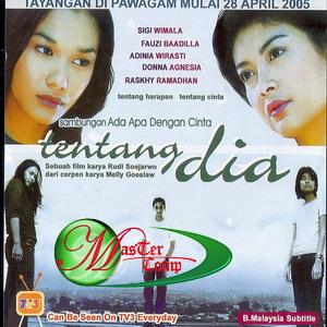 Tentang Dia Ep 1 - (Malay Sub) - MasterComp.avi