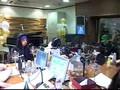 08.01.18MBC KangIn's Chin Chin Radio with Big Bang