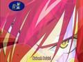 Kyoshiro to Towa no Sora (Part 2) ~ I ♡ you