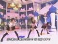 Buono! ~Honto no Jibun (LIVE on Uta Doki! ep283 11-22-07)