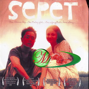 Sepet Ep 1 (Eng Sub) - MasterComp.avi