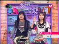 So Nyuh Shi Dae - Mnet School Of Rock(Eng Subbed)