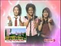 Buono! ~Promo Clip 11-07-07