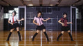 Buono! ~Honto no Jibun (Dance Shot Version)