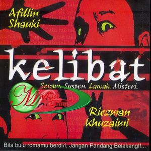 Kelibat Ep 2 (No Sub) - MasterComp.avi