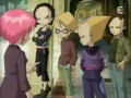 Code Lyoko 93 Down To Earth Part 3