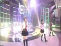 Buono! ~Telemap (clip) 01-22-08