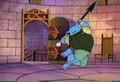 The Legend of Zelda Episode 4 - Doppelganger