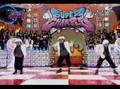 Japanese Kids Dance Part 1