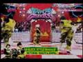 Japanese Kids Dance Part 2