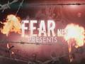 FearNet Heath Ledger Interview