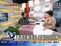 20070325全球高峰會專紡呂副總統-3