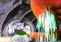The Legend of Zelda - Episode 08 - The Moblins are Revolting