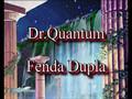 2-Dr.Quantum em Português-Flatland e Experimento das Fendas.flv.AVI