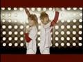 GAM PV - Daisuki Rakuten Eagles