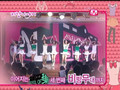 M.Net Girls Go To School Ep.7 (Eng Subbed)