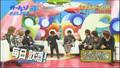Cartoon KAT-TUN Ep.42 (Guests: F-BLOOD & Alicia Keys)