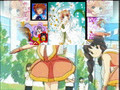 Cardcaptor Sakura ~harder everyday~