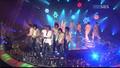 [Takk's]TVXQ&SJ-Show Me Your Love