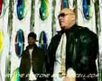 Fat Joe - I Wont Tell Music Video