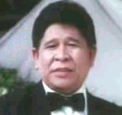 Buhok Mo Wig!