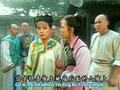 Huan Zhu Ge Ge ep 10-2 [eng subs] Princess Returning Pearl